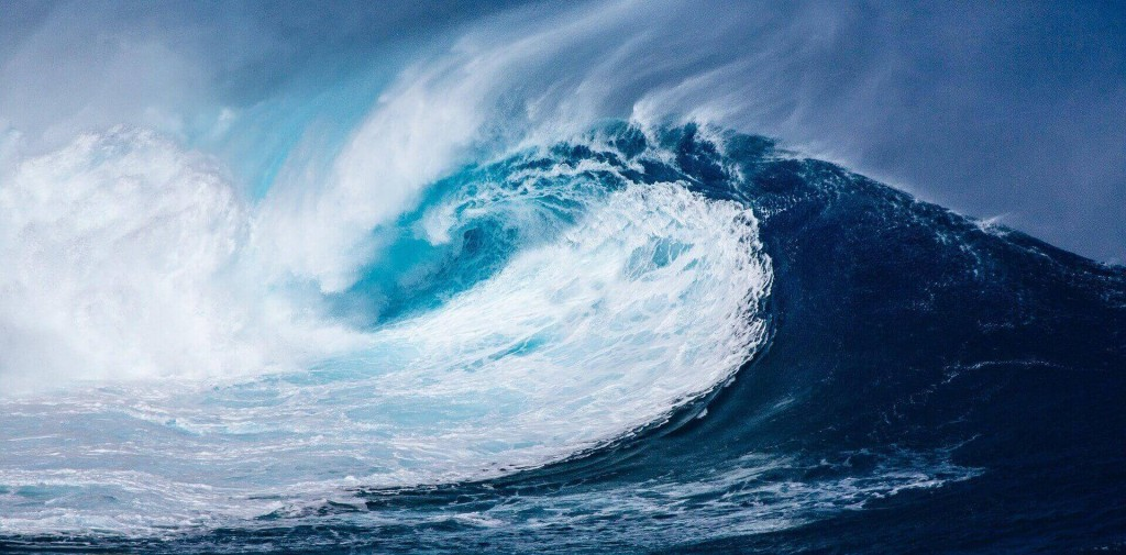 wave-1913559_1920 (1) (1) (1) (1)