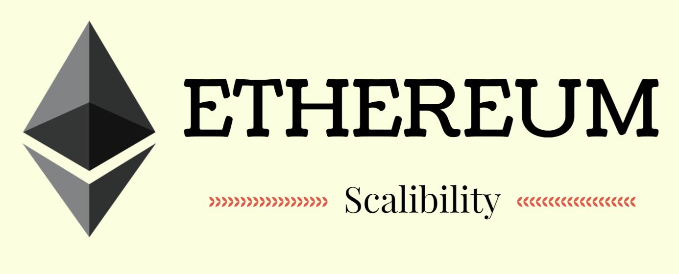 solução de escalabilidade do ethereum, Ethereum, sharding, sharding Ethereum, escalabilidade