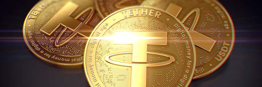 tether stablecoin reserves
