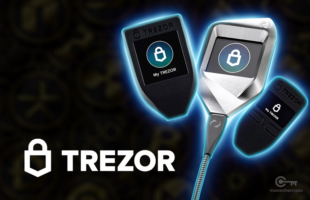 Trezor Review: Best Crypto Hardware Wallet Comparison Guide 1