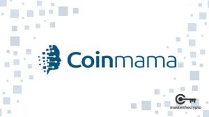 coinmama-exchange-review