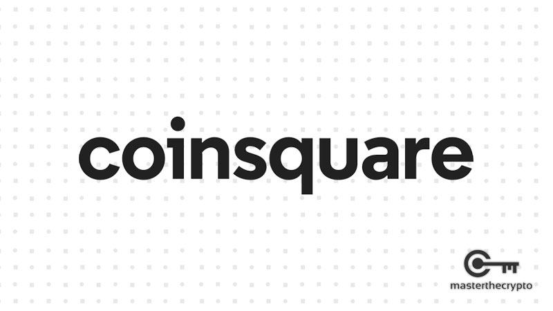 coinsquare-exchange-review
