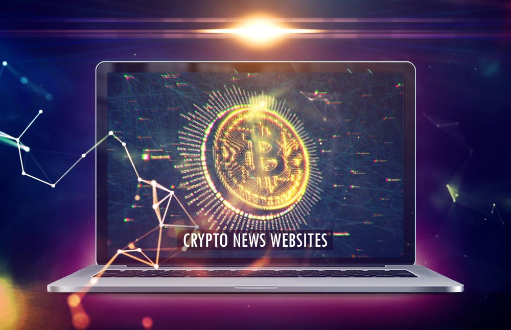 CRYPTO-NEWS-WEBSITES