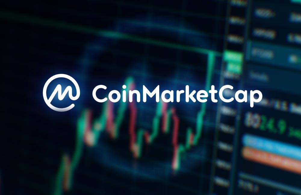 CoinMarketCap review