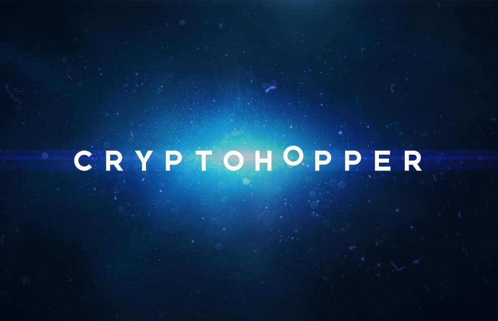 Cryptohopper guide