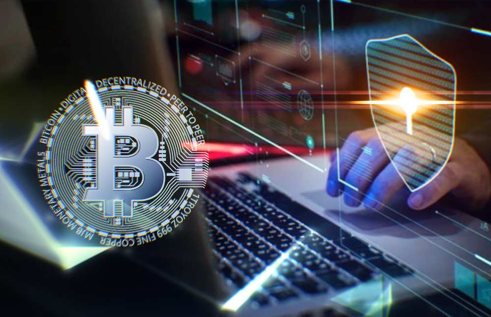 Coinbase: scambi di criptovalute aumentati del 32%, Ethereum in testa
