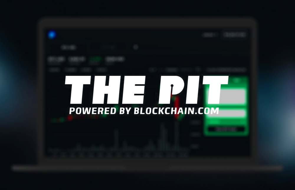 The-Pit-blockchain review