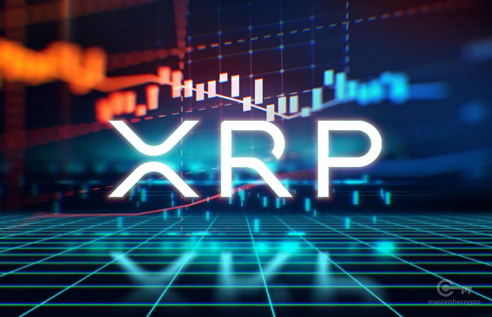 XRP-Forecast