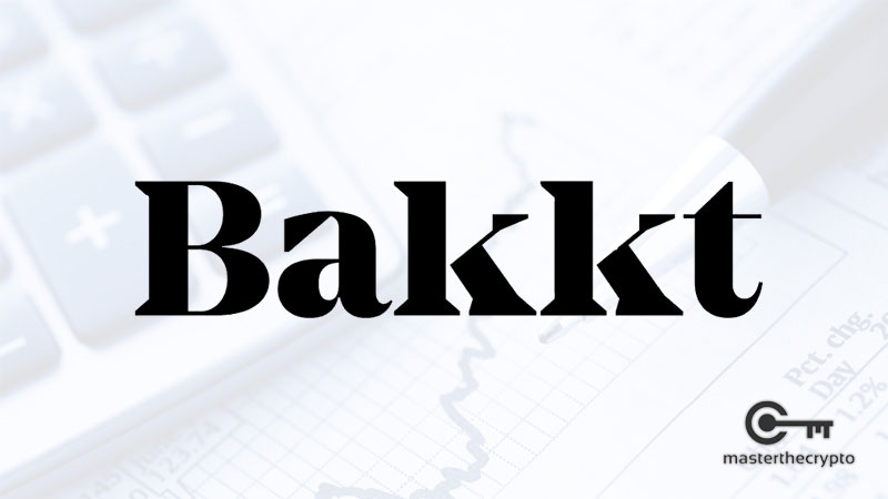 bakkt-crypto-exchange