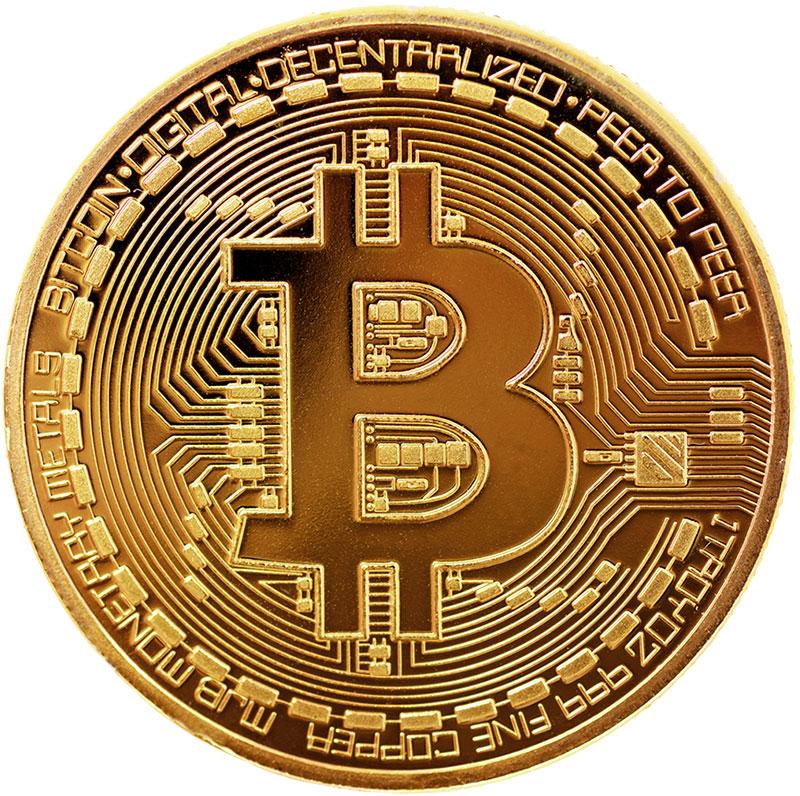 bitcoin-guide