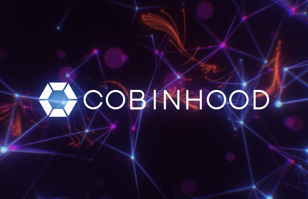 cobinhood exchange review