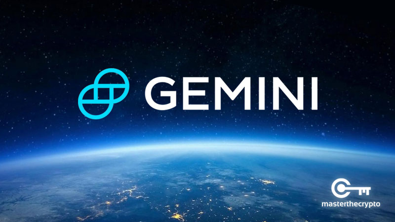 gemini-exchange-review