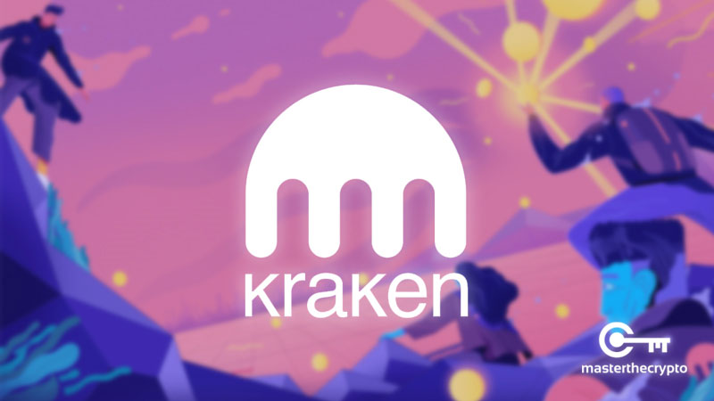 kraken-exchange-review