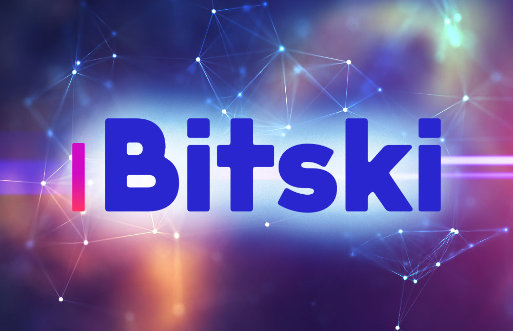 Bitski Wallet: User Review Guide 1