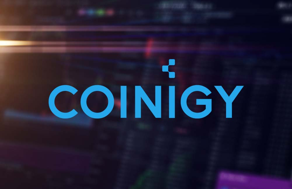 coinigy review