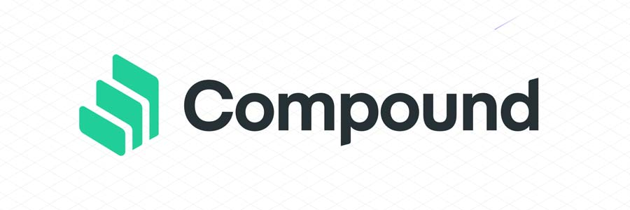 compound cryptocurrency lending