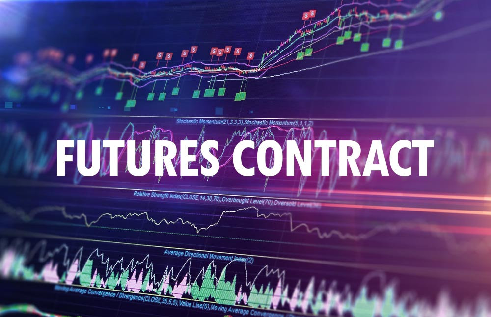 futures chicago btc opțiune fluture cumpărați