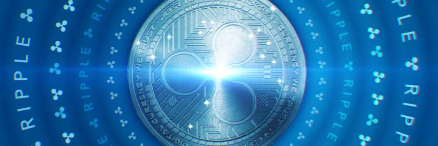 Ripple (XRP) Guide: Live XRP Price and 2020 Coin Updates 5
