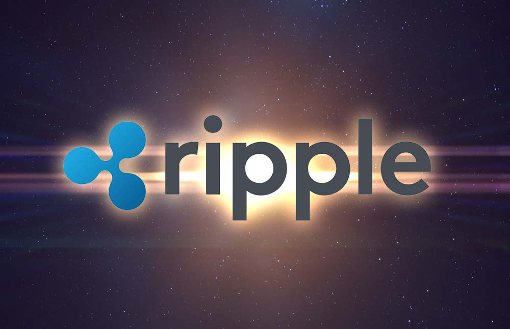 Ripple (XRP) Guide: Live XRP Price and 2020 Coin Updates 1