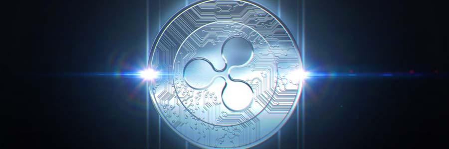 Ripple (XRP) Guide: Live XRP Price and 2020 Coin Updates 6