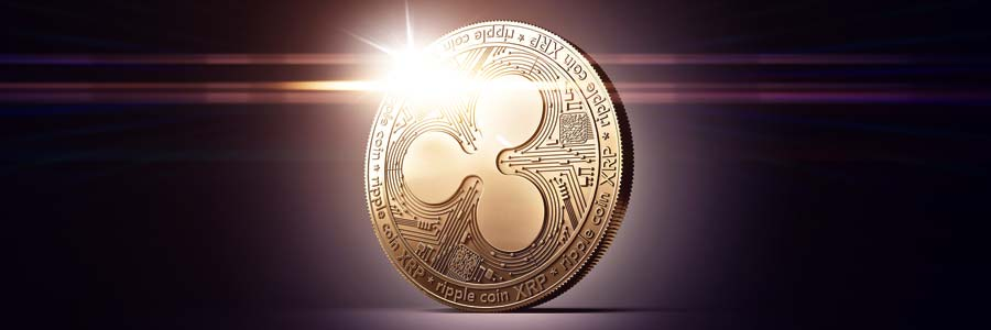 Ripple (XRP) Guide: Live XRP Price and 2020 Coin Updates 4