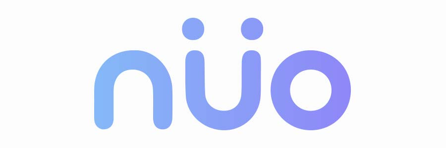 nuo network crypto loans