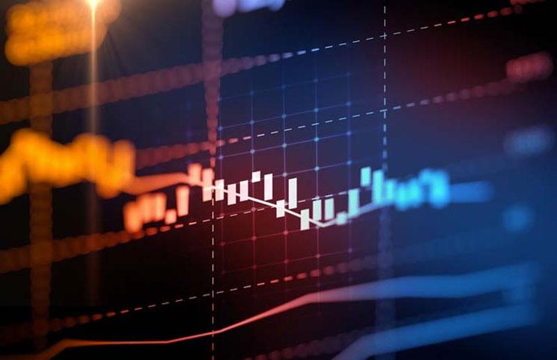 quantitative-trading