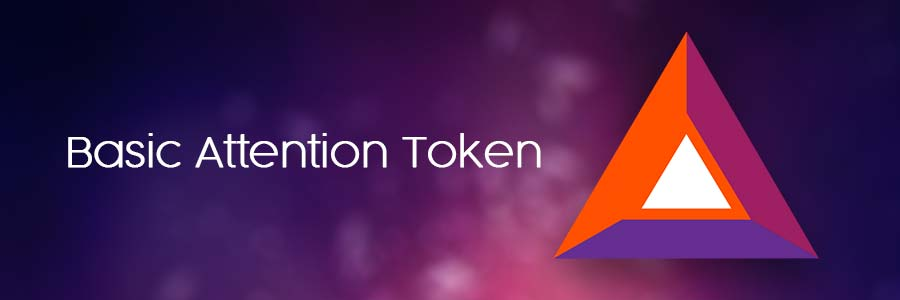 Basic Attention Token (BAT) in 2020