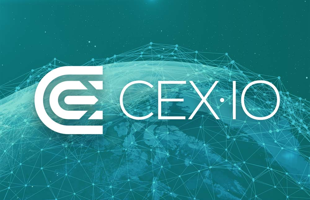 CEX.io Exchange review