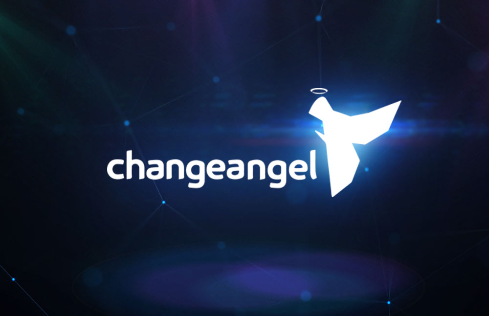 Changeangel review