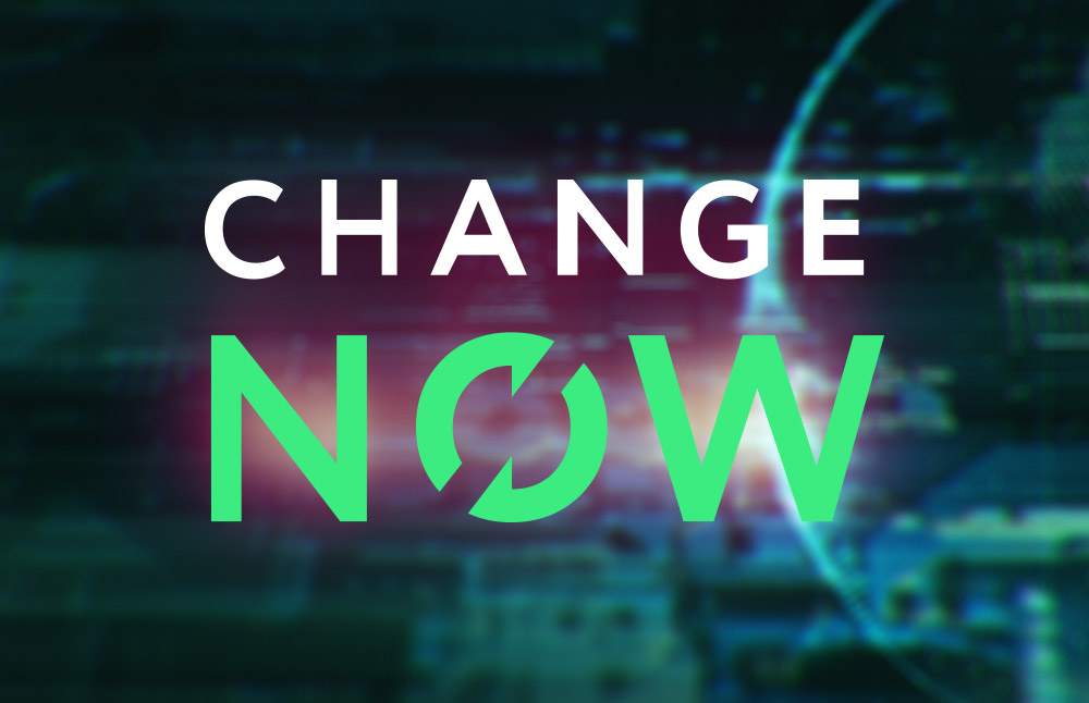 ChangeNow-Featured