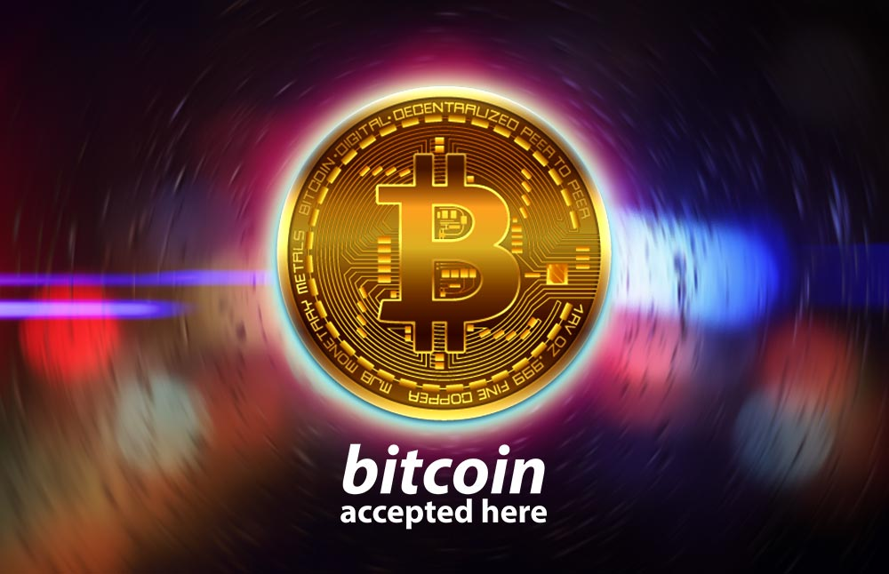 bitcoin-accepted-here-2