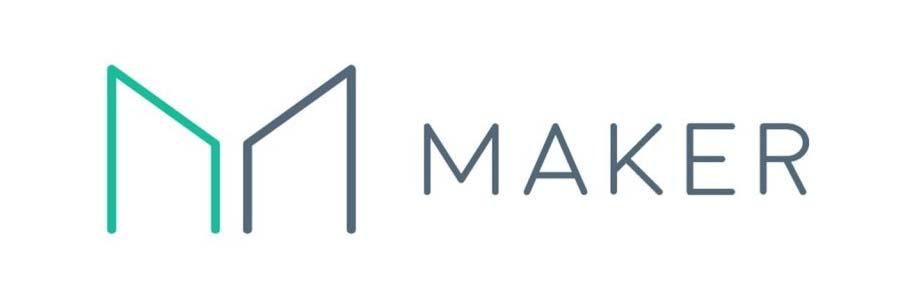 Maker (MKR) in 2020