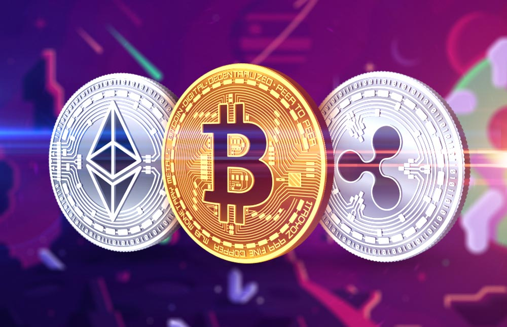 best new cryptocoins 2020